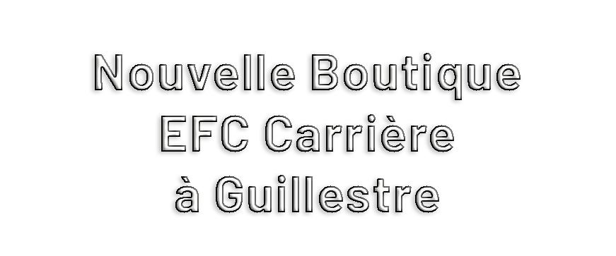 boutique-efc-carriere-guillestre