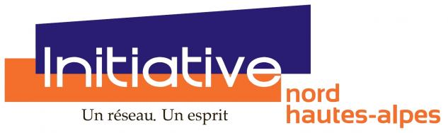 initiative nord Hautes-Alpes